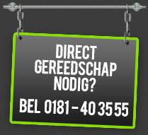 direct_gereedschap